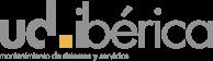 Logo UD iberica