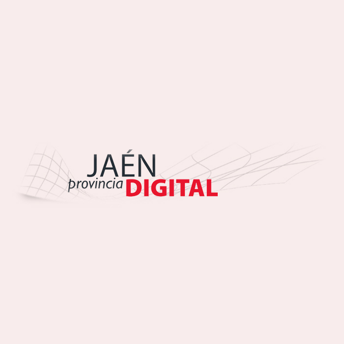 jaen-digital